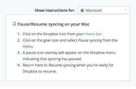 Resume Dropbox Cloud Computing Dropbox Icloud Onedrive Google Drive