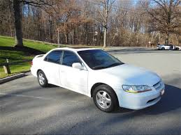 99 honda accord ex coupe honda accord ex l v6 dude sell my car