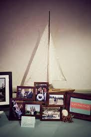 wedding wishes nautical 114 best nautical wedding theme images on nautical