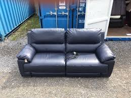 Dfs Leather Recliner Sofas Simple Dfs Leather Recliner Sofas On Dfs Falcon Three Seater