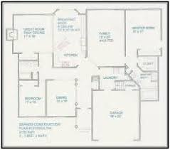 Create Your Home Layout How To Own Plan Ayanahouse Small Design by Your House Design Plans Kunts