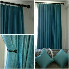 1 day window treatments 35 photos u0026 21 reviews shades u0026 blinds