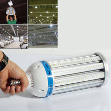 unbranded 100w led light bulbs ebay