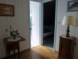 chambre à louer à chambre à louer à ormes centre chez odile orléans 6020