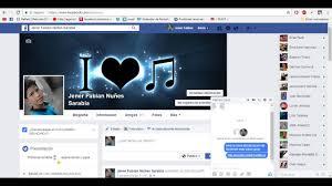 como hackear un facebook facil rapido y sin programas como hackear un facebook 2017 facil y rapido sin programas