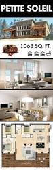 Nir Pearlson House Plans 265 Best Cottage Homes Images On Pinterest Cottage Homes Small