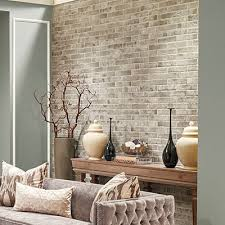 Home Depot Kitchen Wall Tile - innovative ideas bathroom tile home depot cozy flooring wall tile