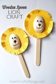 Hand Crafts For Kids To Make - best 25 sunday crafts ideas on pinterest kids church