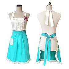 Apron Designs And Kitchen Apron Styles Designer Apron