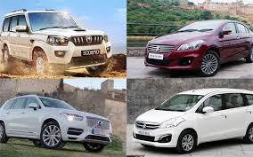 cars india these are the top 7 hybrid cars in india we tell you which is the