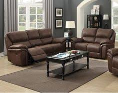 reclining sofa and loveseat set sierra collection reclining sofa and loveseat set gt6000 wiine set