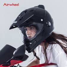 Helmet Chair Which Airwheel New Arrival Is Your Type U2014smart Electric Bike Sport