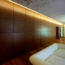 bathroom paneling ideas bathroom agreeable wood designs for walls interior designers
