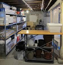 basement u2013 project palermo