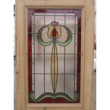 stained glass entry door victorian stained glass front door stained glass entry doors