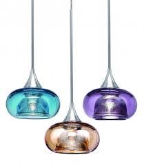 Blue Pendant Lights Lovely Blue Pendant Light Design Coloured Glass Pendant Lights Uk