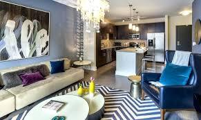 1 bedroom apartments in atlanta ga 1 bedroom apartments atlanta ga cheap 1 bedroom apartments atlanta