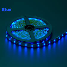 aliexpress com buy 5m 2835 led strip pir light 12v sensor switch