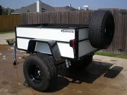 lexus lx 470 for sale dallas off road utility camping trailer for sale 3 500 dallas ih8mud