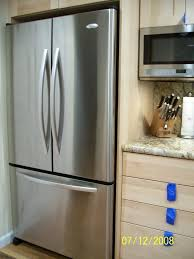 opulent design ideas kitchen microwave placement 17 best ideas