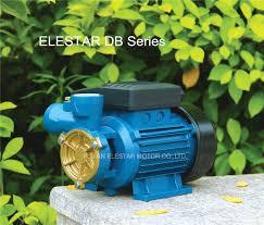 1 elestar db series electric water pumps view pump elestar