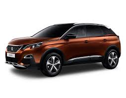 peugeot cars australia peugeot 3008 reviews carsguide