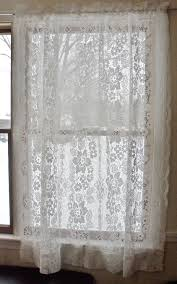 Jcpenney Lace Curtains Jcpenney White Curtains 28 Images Jcpenney White Curtains 28