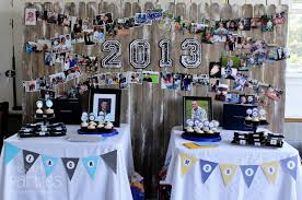 school graduation party ideas high school graduation party themes decorating of party