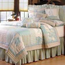 bedding dazzling quilt bedding higmtk linen king size