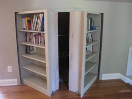 Minecraft Secret Bookshelf Door Hidden Bookcases Doors U0026 Superb Book Shelf Door 76 Bookcase