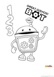 85 colouring pages images coloring books