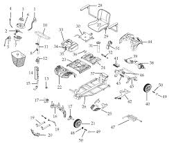 wiring diagrams honeywell 9580 honeywell 2 wire thermostat