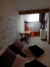 booking com chambre d hotes bed and breakfast chambres d hôtes roseland paray le monial