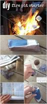 83 best backyard camping images on pinterest camping ideas