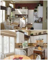 Home Goods Design Quiz Remodel Works Bath U0026 Kitchen Linkedin