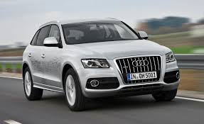 audi q5 2 0 price and used car reviews car and prices car and driver