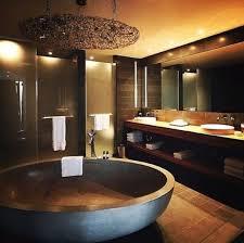 Best  Modern Luxury Bathroom Ideas On Pinterest Luxurious - Dream bathroom designs