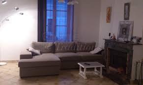 chambres d hotes au mans sarthe charme traditions la charmante chambre d hote la flèche arrondissement de la