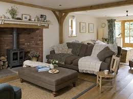 modern country living room ideas modern country living rooms home improvement ideas