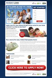 104 best effective landing page design images on pinterest