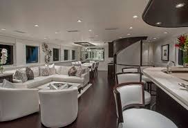 overview marcato yacht