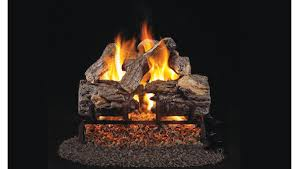 Propane Fireplace Logs by Indoor Gas Logs U0026 Fireplaces Archives Ford U0027s Fuel And Propane