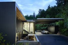 decor mid century modern architecture design ideas with wooden