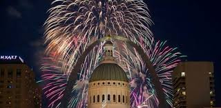 new year s st louis a guide to st louis fourth of july explore st louis