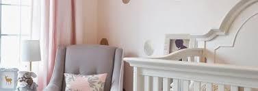 themed baby room ideas