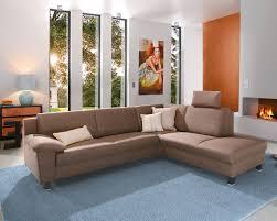 mã bel schillig sofa wohnzimmerz ewald schillig zoom with ewald schillig eckgarnitur