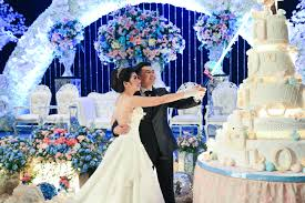 Wedding Dress Murah Jakarta May May Bridal Photo Wedding Bridal In Jakarta Bridestory Com