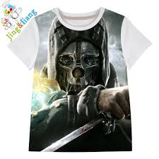popular baby skeleton shirt buy cheap baby skeleton shirt lots