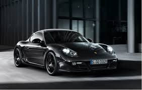 porsche cayman 2011 2011 porsche cayman photos and wallpapers trueautosite