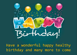 happy birthday messages updated png 559 403 birthday greeting